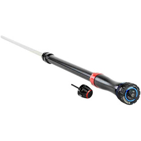 RockShox Charger 2 RC2 Dämpfer Upgrade Kit für Lyrik/Yari ab 2016